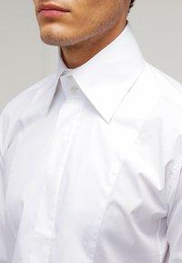 LAGERFELD - KARL - Businesshemd - white - 4