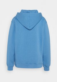 Obey Clothing - BOLD - Hoodie - columbia blue - 1