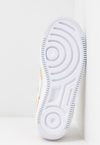 Nike Sportswear - AIR FORCE 1 SHADOW - Sneakers - spruce aura/white/sail/black/barely rose - 4