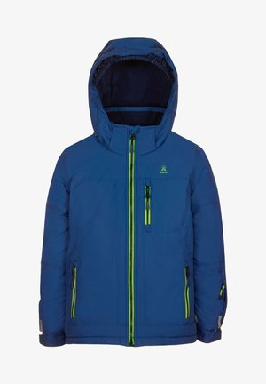 ORION - Winter jacket - blue