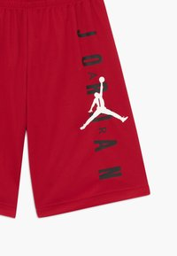 Jordan - JORDAN  - Short de sport - gym red