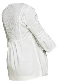 Slacks & Co. - ESTELLA - Blouse - white - 1
