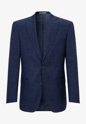 CG STEVEN - Suit jacket - blau
