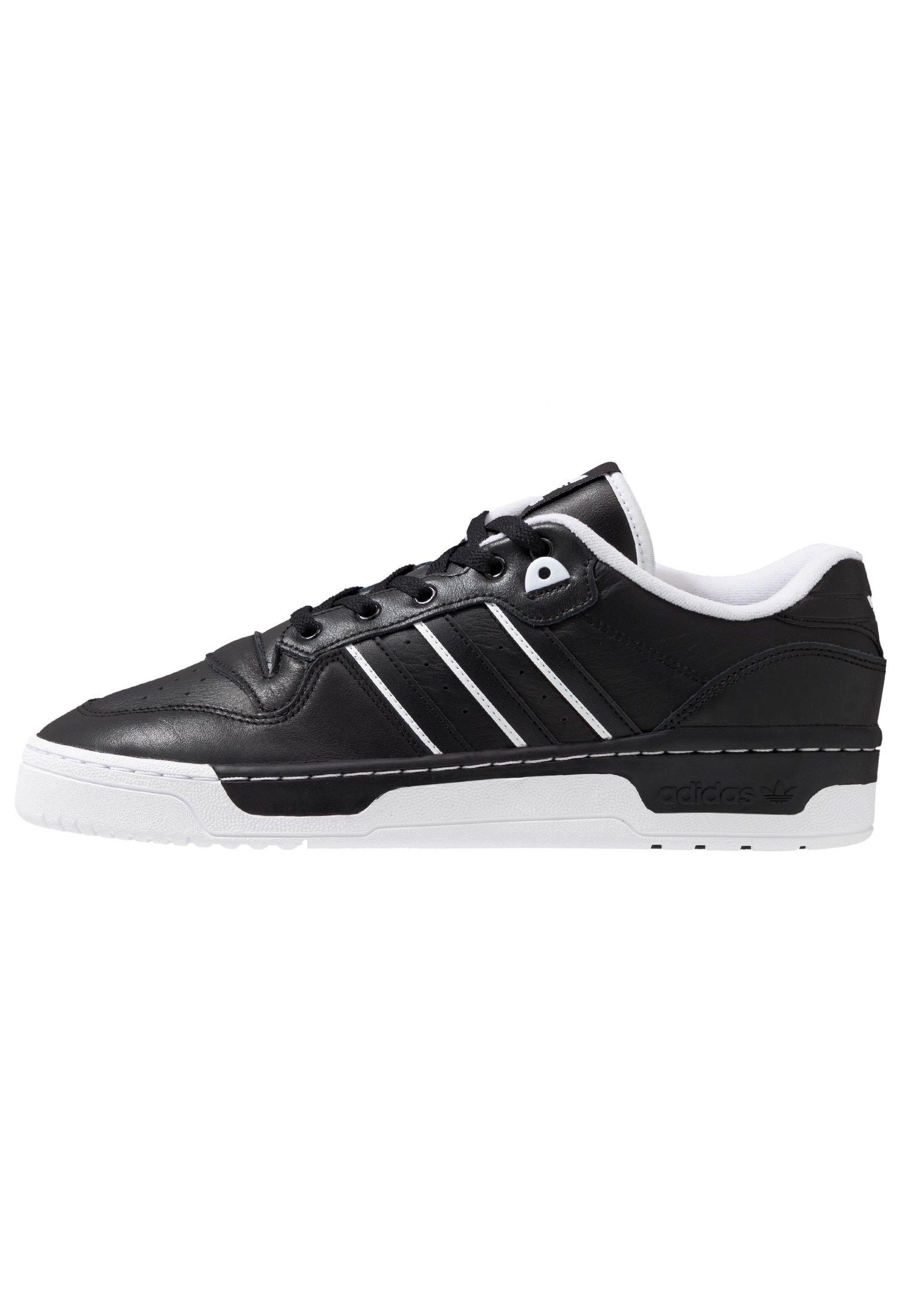 RIVALRY Sneakers core blackfootwear white