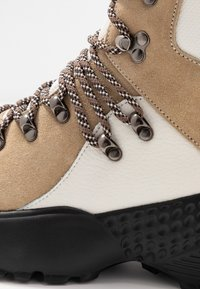 Ilse Jacobsen - Ankelboots - light brown