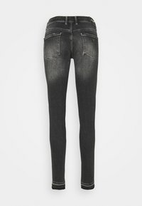 Guess - Jeans slim fit - hoxton - 1