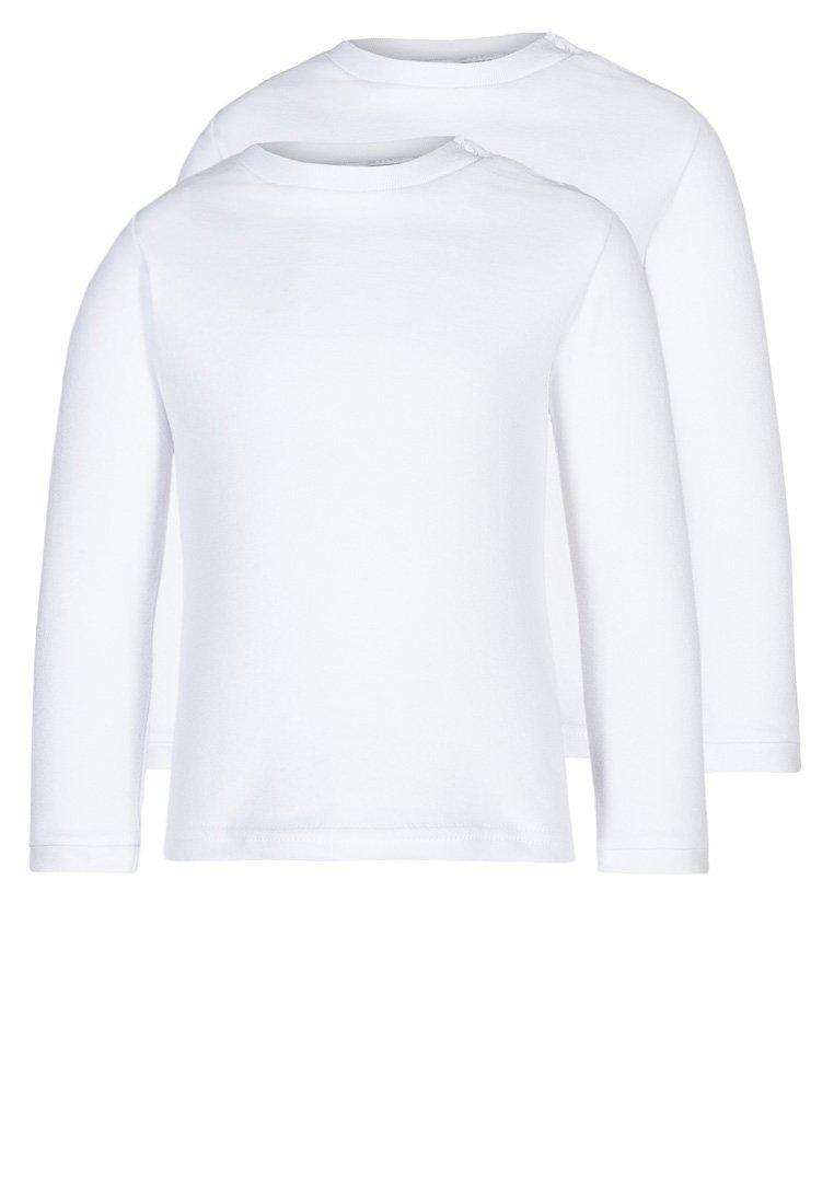 Kids 2 PACK - Long sleeved top