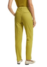 comma - Trousers - green - 2