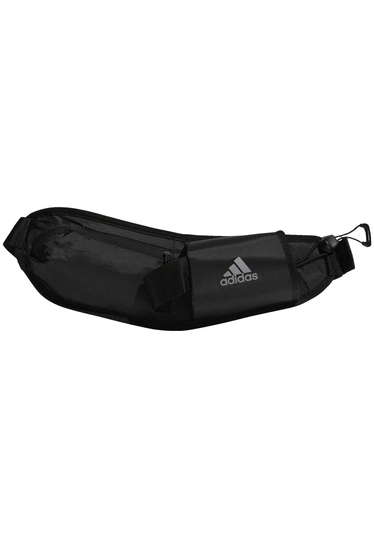 Women RUN BOT - Bum bag