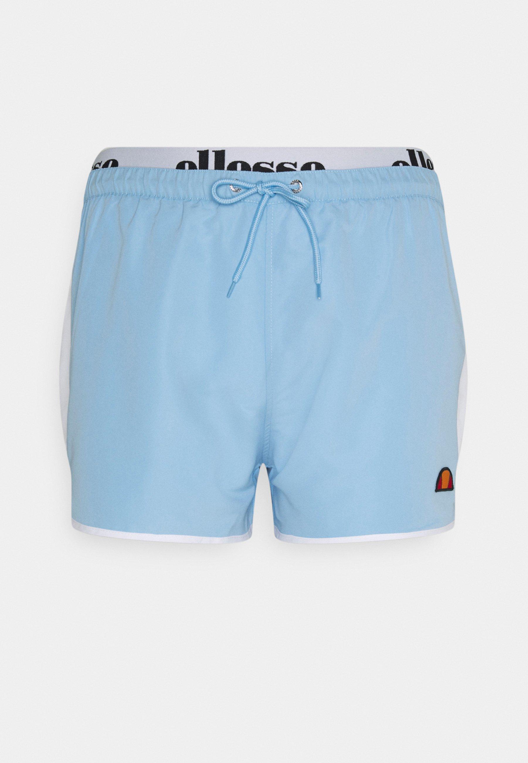 Men NASELLO - Swimming shorts
