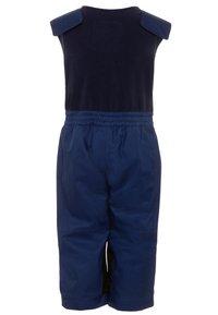 Killtec - ROBBY MINI - Snowsuit - dunkelblau - 1