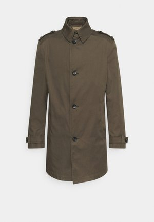 DJAGO - Trenchcoat - medium beige