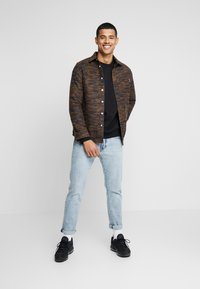 Good For Nothing - Sweatshirt - black - 1