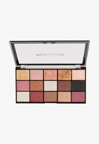 Make up Revolution - EYESHADOW PALETTE RELOADED - Oogschaduwpalet - affection - 0
