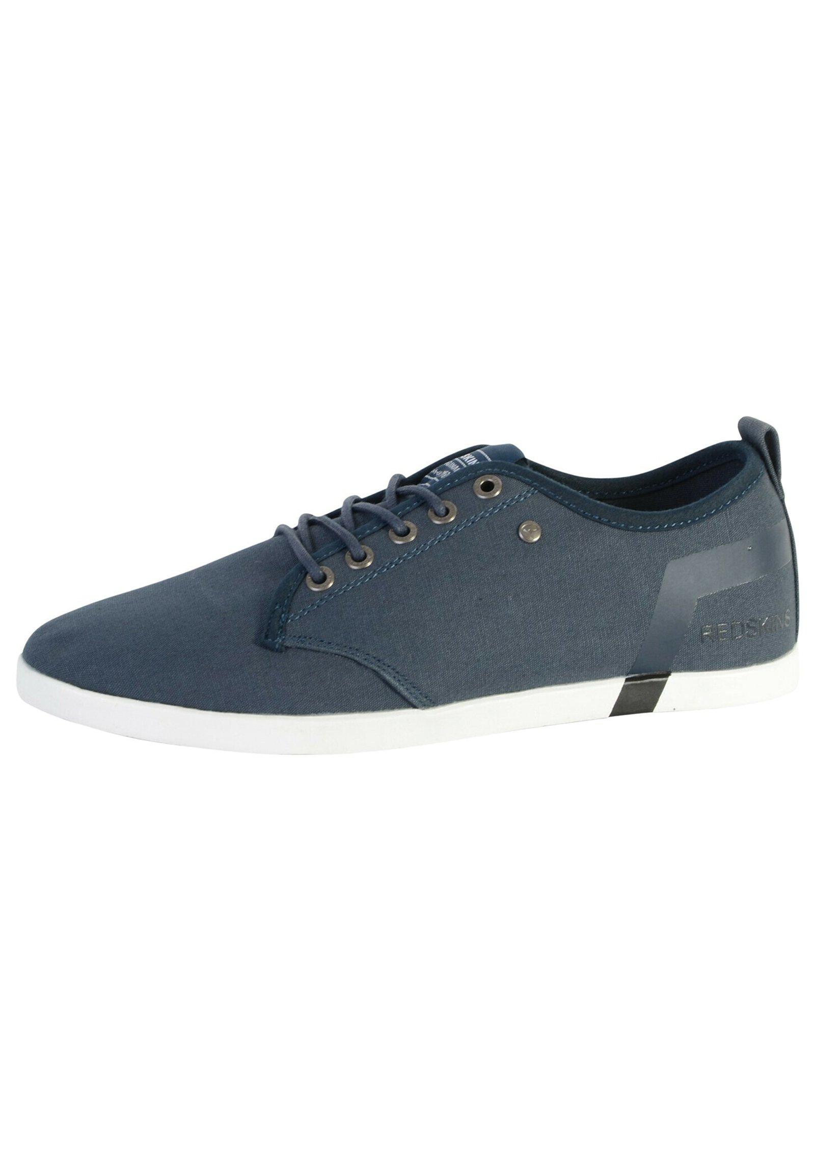 Homme BASSES - Chaussures à lacets