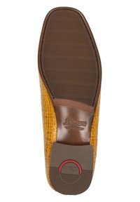 Sioux - Mocassins - yellow - 4