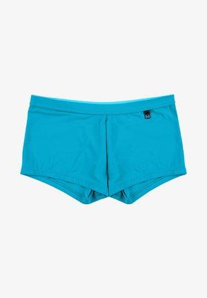 SEA LIFE - Swimming trunks - blau