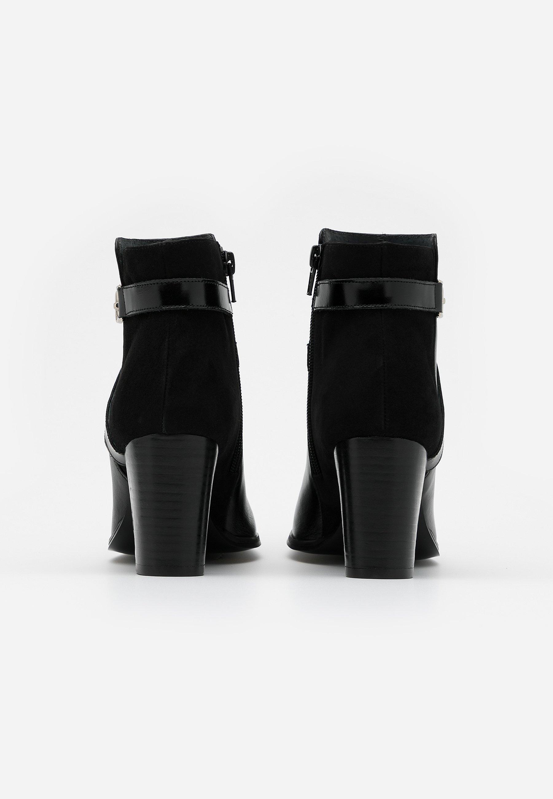Damen DURWIN - Ankle Boot