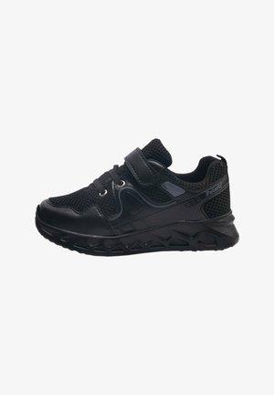 PRESCHOOL - Sneakers laag - black
