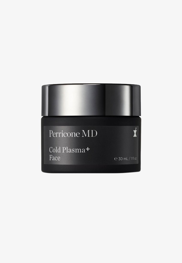 Perricone MD - COLD PLASMA PLUS FACE 30ML - Serum - neutral
