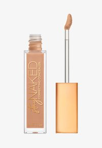 Urban Decay - STAY NAKED CONCEALER - Concealer - 20cp - 0
