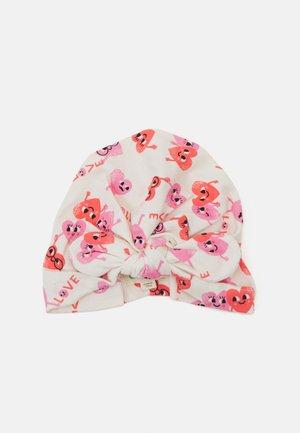 CUPID UNISEX - Beanie - pink