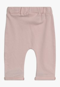 Jacky Baby - COUCOU MA PETITE 3 PACK - Broek - light pink - 2