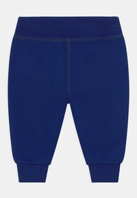 Dsquared2 - UNISEX - Trousers - blue - 1