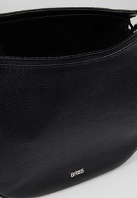 Bree - NOLA  - Across body bag - black - 4