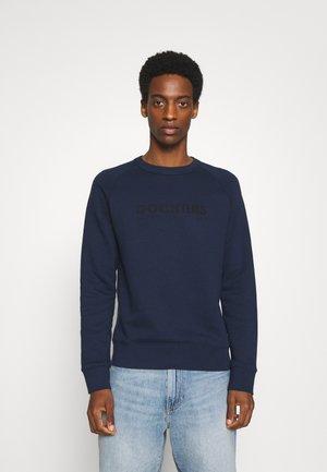 ICON CREWNECK - Sweatshirt - pembroke