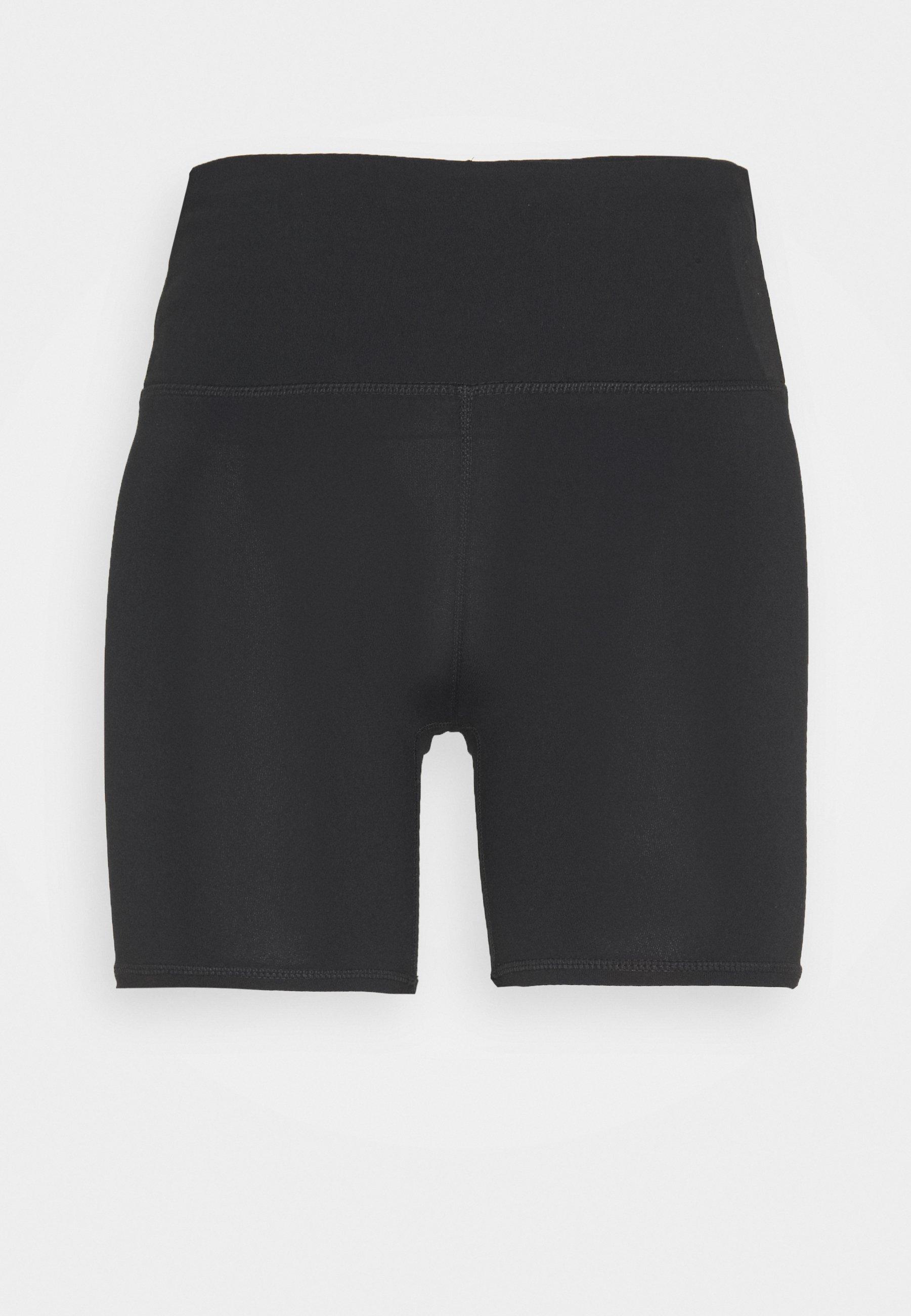 Femme ACTIVE CORE BIKE SHORT - Collants