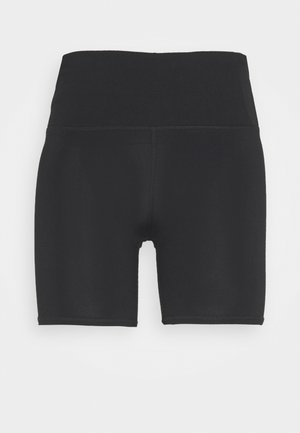 ACTIVE CORE BIKE SHORT - Tights - core black