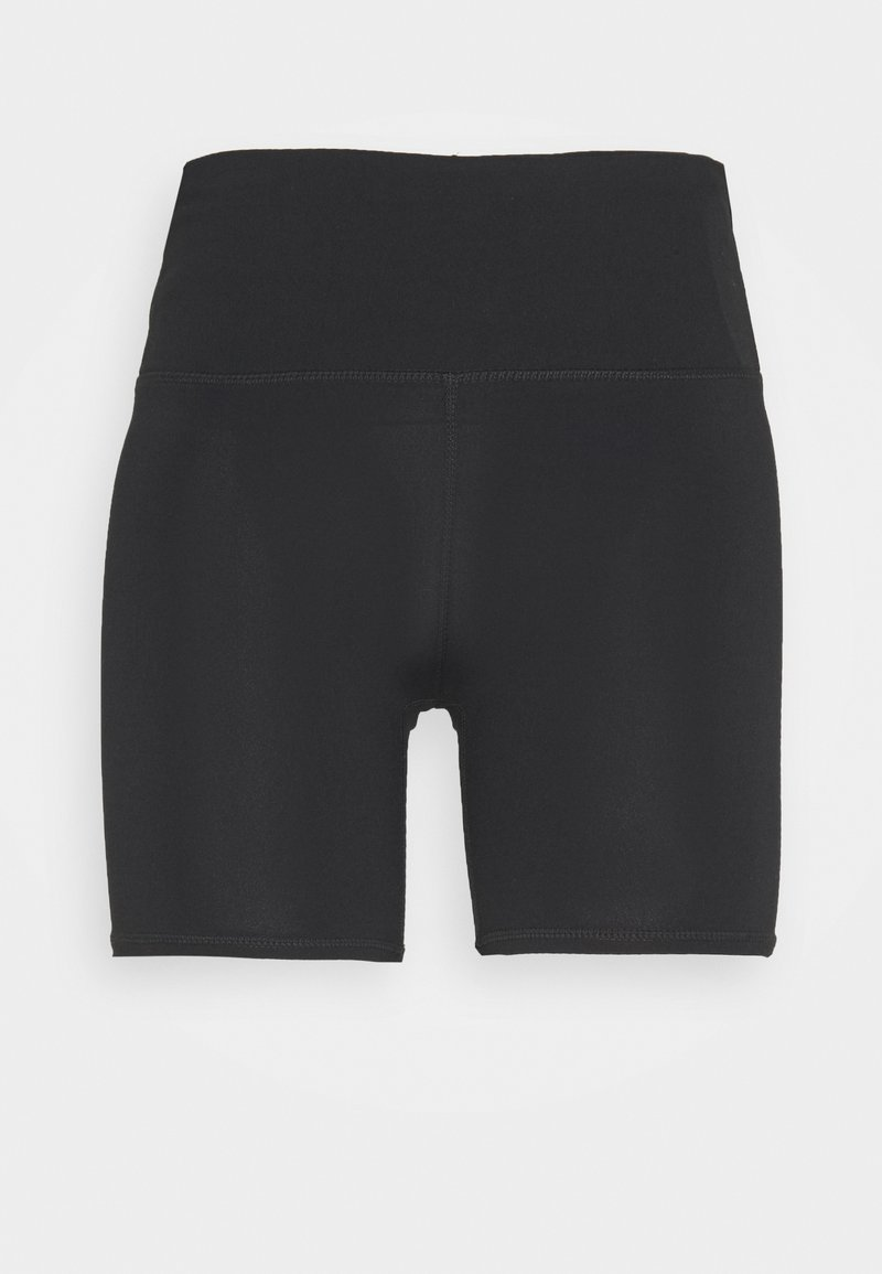 Cotton On Body - Medias - core black