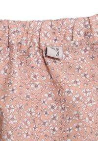 Wheat - SARA - Trousers - misty rose - 2