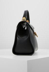 Coccinelle - MARVIN - Handbag - noir - 3