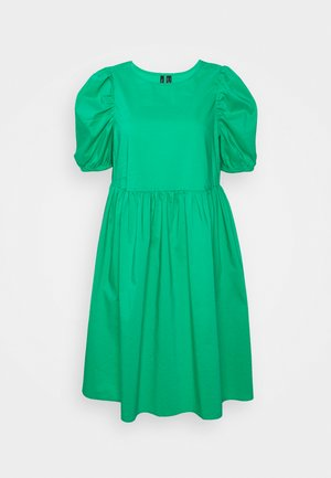 VMFRANCES SHORT WOW DRESS - Day dress - blarney