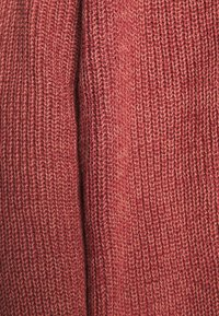 Cotton On - ARCHY  - Strikjakke /Cardigans - canyon rose/marsala twist - 5