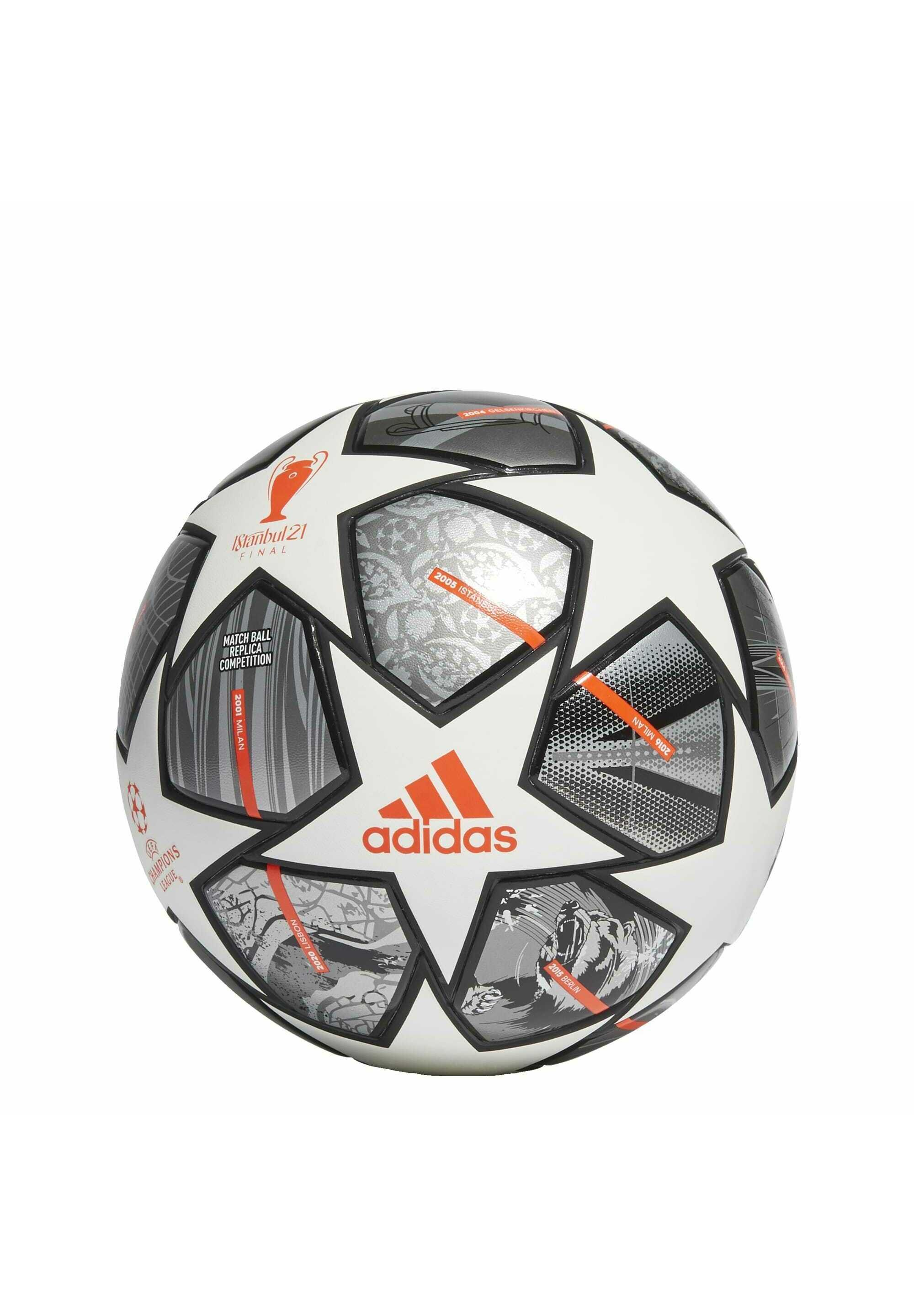 Herren FINALE 21 20TH ANNIVERSARY UCL COMPETITION FOOTBALL - Fußball