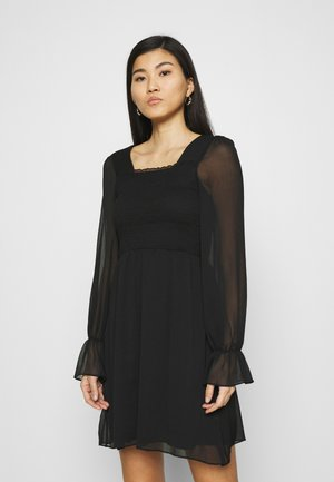 SIYAH - Cocktail dress / Party dress - black