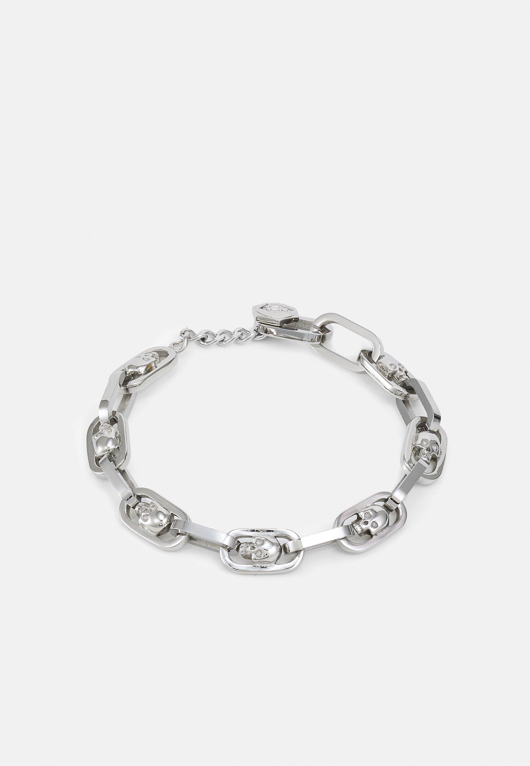 Homme HARINGTON - Bracelet