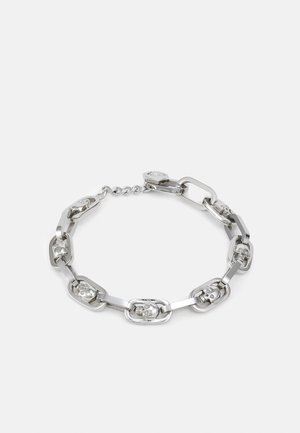 HARINGTON - Bracelet - shiny