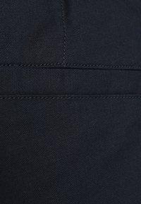 ARKET - Trousers - blue - 5