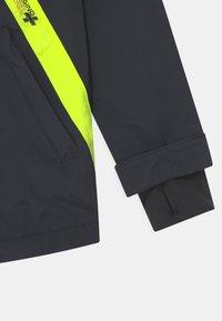 Vingino - TECHNIO - Outdoor jacket - midnight blue - 3