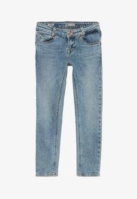 LTB - LUNA - Jeans Slim Fit - larsson wash - 2