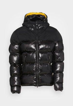Chaqueta de invierno - black
