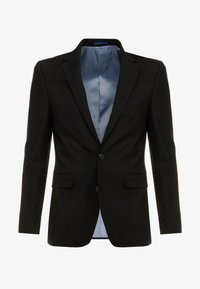 Burton Menswear London - Suit jacket - black - 4