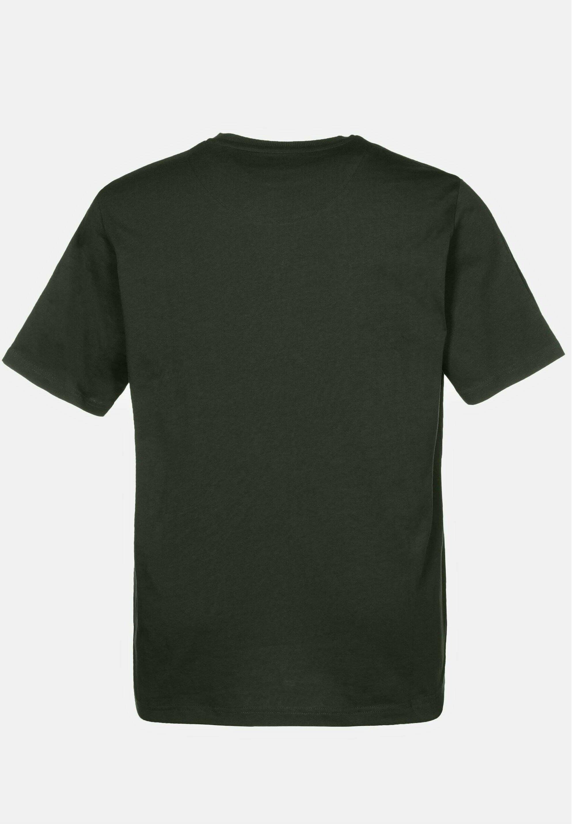 Homme MIT LOGO  - T-shirt basique