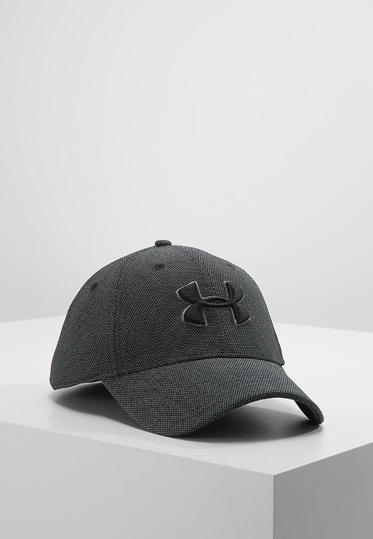 Under Armour - Cap - black