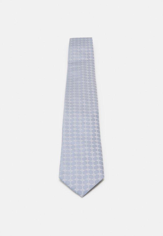 Cravatta - blue
