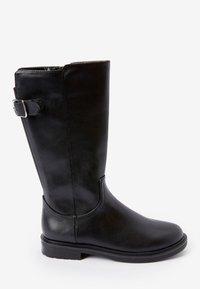 Next - Boots - black - 4